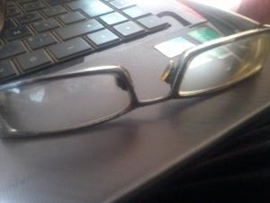 lunettesdevue