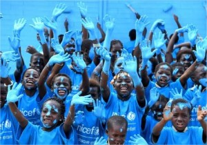 Situation des droits de l'enfant en Côte d'Ivoire